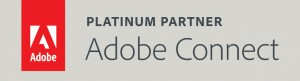 Adobe_Connect_Platinum_Partner_badge
