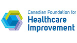 Canadian Foundation for Healthcare Improvement Logo