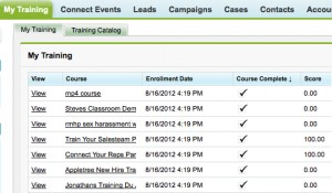 my_courses