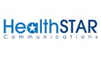 Healthstar logo