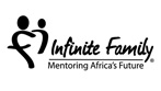 Infinite Family Logo