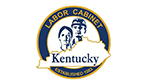 Kentucky Labor Cabinet Logo