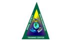 Navsafeenvtracen logo