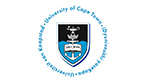 University of Capetown Logo